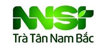 Tân Nam Bắc